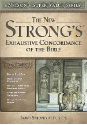 Strong's Exhaustive Concordance