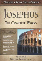 Josephus-The Complete Works (Repack) S/S